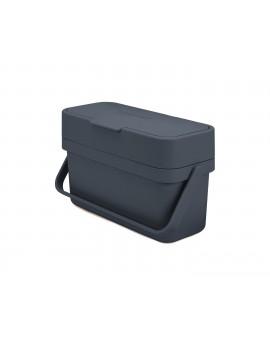 Компактный контейнер для пищевых отходов