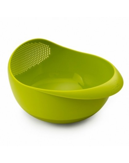 Миска многофункциональная Prep & Serve Large Green 40063