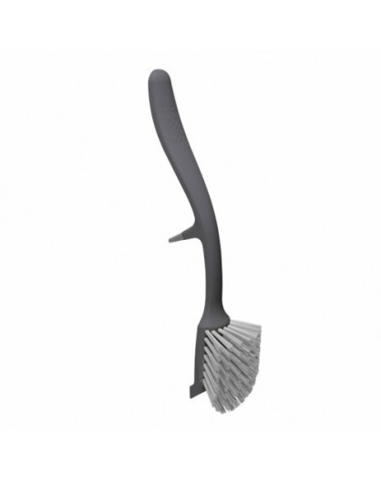 Щетка моющая Edge Dish Brush Grey 85026