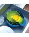 Набор кухонный Nest Mix (4 piece set) 40015