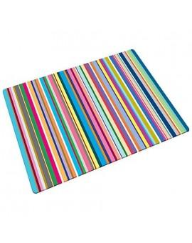 Разделочная доска Thin Stripes