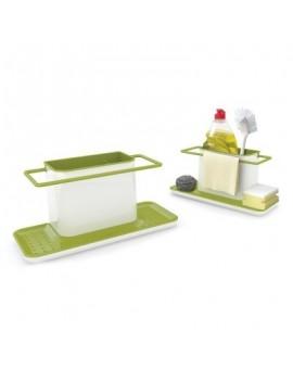 Органайзер для моющих средств Joseph Joseph Caddy Large Sink 85049