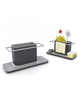Органайзер для моющих средств Caddy Large Sink 85070