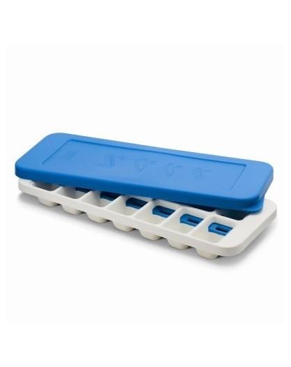 Форма для льда синяя QuickSnap Plus 20020