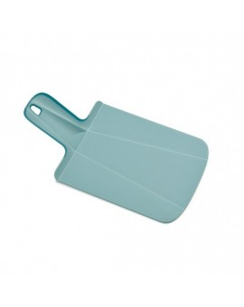 Доска разделочная Joseph Joseph Chop2Pot Mini - Light Blue 60104