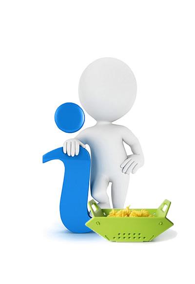 Помощь покупателю